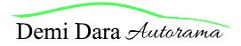Demi Dara Autorama